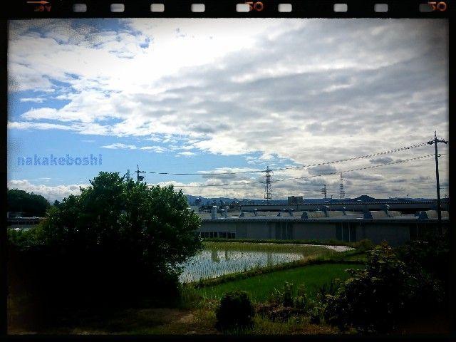f:id:nakakeboshi:20180612084705j:image