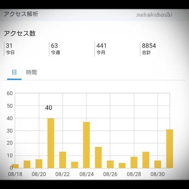 f:id:nakakeboshi:20180831145331j:image