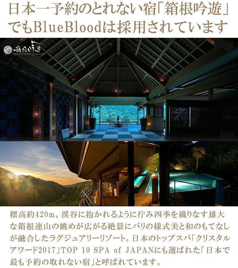 f:id:nakakeboshi:20180906063144j:plain