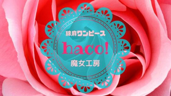 f:id:nakakeboshi:20180908080423j:plain