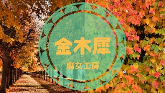 f:id:nakakeboshi:20180930192407j:plain