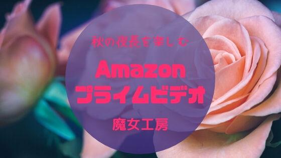 f:id:nakakeboshi:20181021115243j:plain
