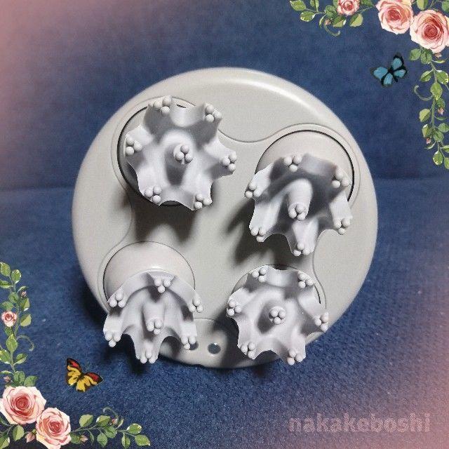f:id:nakakeboshi:20181107212909j:plain