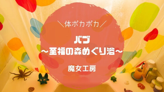 f:id:nakakeboshi:20181108210339j:plain