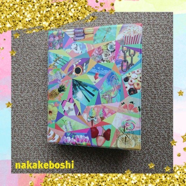 f:id:nakakeboshi:20181109133240j:plain
