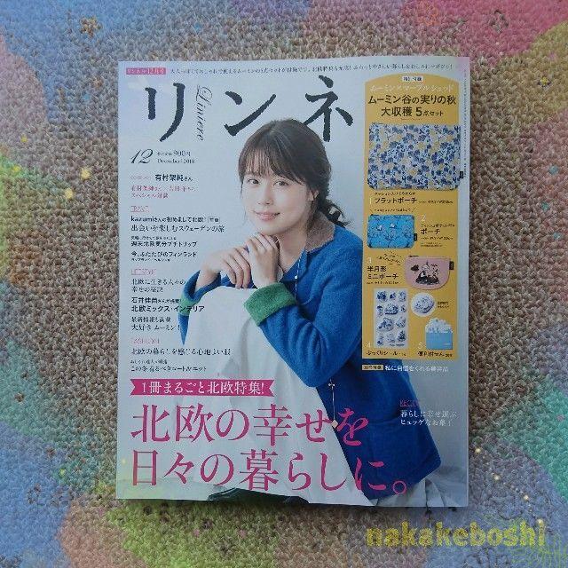 f:id:nakakeboshi:20181110084851j:image