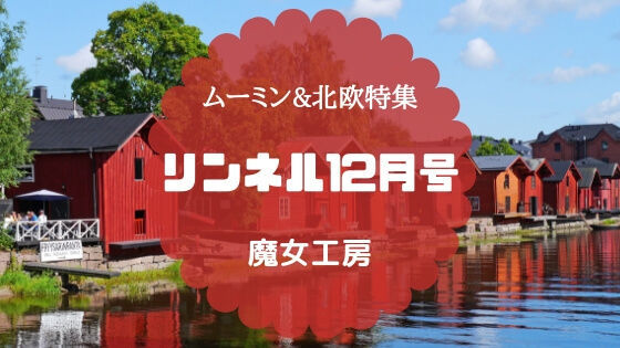 f:id:nakakeboshi:20181110215903j:plain