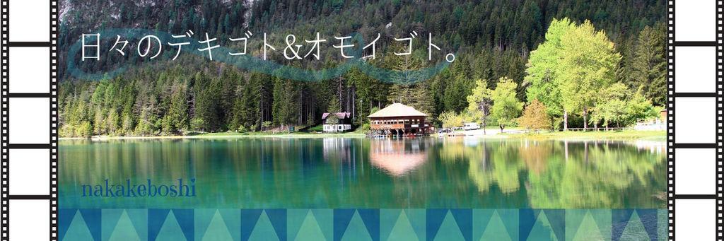 f:id:nakakeboshi:20181111224929j:plain