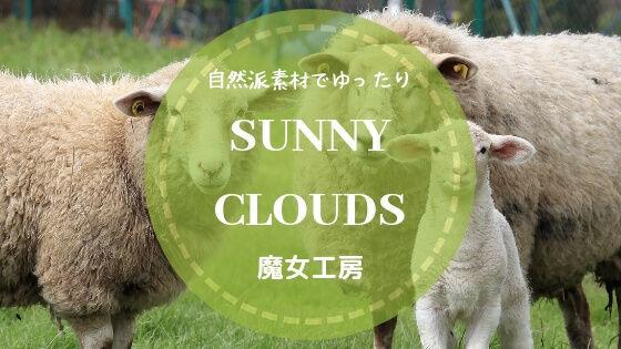 f:id:nakakeboshi:20181114170351j:plain