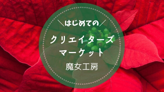 f:id:nakakeboshi:20181214214658j:plain