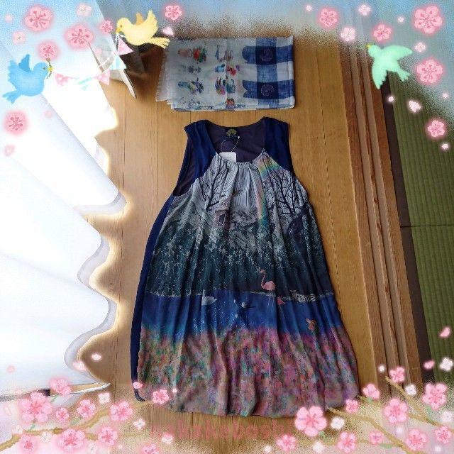 f:id:nakakeboshi:20190323134055j:image