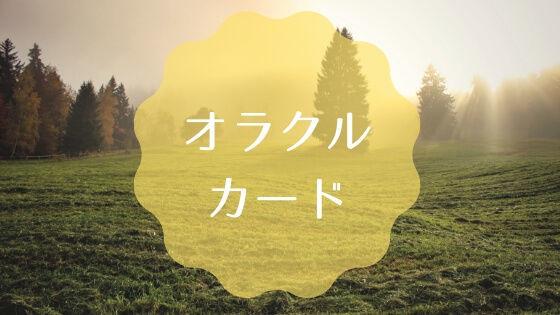 f:id:nakakeboshi:20190406065327j:plain
