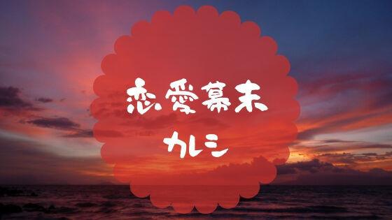 f:id:nakakeboshi:20190410223505j:plain
