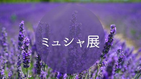 f:id:nakakeboshi:20190412055146j:plain