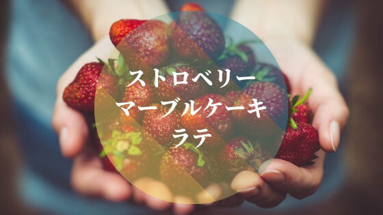f:id:nakakeboshi:20190425104808j:plain