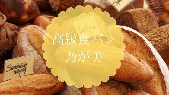 f:id:nakakeboshi:20190425105317j:plain