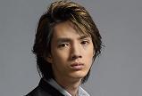 f:id:nakakuko:20150402035638p:plain