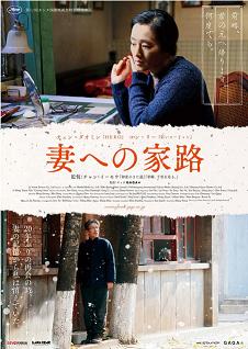f:id:nakakuko:20150402041101p:plain