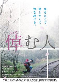 f:id:nakakuko:20150402041949p:plain