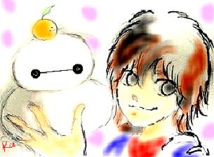 f:id:nakakuko:20150405021347p:plain