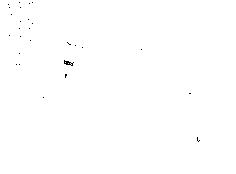 f:id:nakakuko:20150405051651p:plain