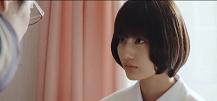 f:id:nakakuko:20150405134752p:plain