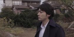 f:id:nakakuko:20150408044550p:plain
