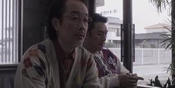 f:id:nakakuko:20150408044634p:plain