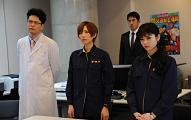 f:id:nakakuko:20150409000644p:plain