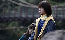 f:id:nakakuko:20150409011807p:plain