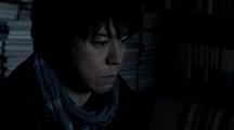 f:id:nakakuko:20150409203628p:plain
