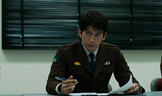 f:id:nakakuko:20150410011517p:plain