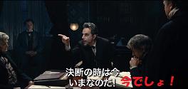 f:id:nakakuko:20150410012205p:plain