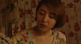 f:id:nakakuko:20150410023532p:plain