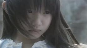 f:id:nakakuko:20150410043611p:plain