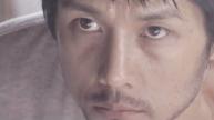 f:id:nakakuko:20150412231704p:plain