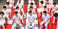 f:id:nakakuko:20150412233244p:plain
