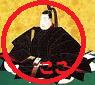 f:id:nakakuko:20150413004750p:plain