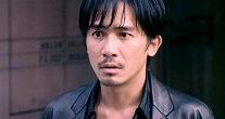f:id:nakakuko:20150413140438p:plain