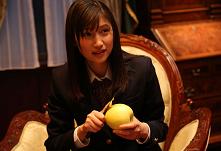 f:id:nakakuko:20150414040211p:plain