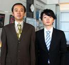 f:id:nakakuko:20150415010714p:plain