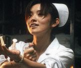 f:id:nakakuko:20150430194315p:plain