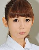 f:id:nakakuko:20150505235751p:plain