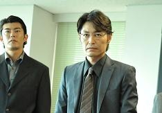 f:id:nakakuko:20150506185310p:plain