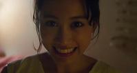 f:id:nakakuko:20150525192913p:plain