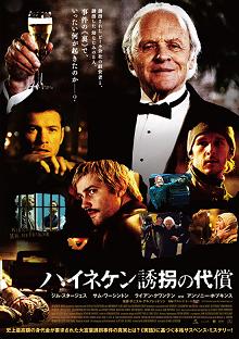 f:id:nakakuko:20150604014341p:plain