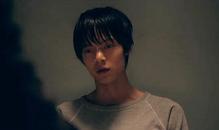 f:id:nakakuko:20150613052159p:plain