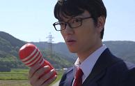 f:id:nakakuko:20150702044219p:plain