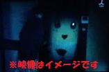f:id:nakakuko:20150916191034p:plain