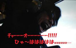 f:id:nakakuko:20150920145117p:plain